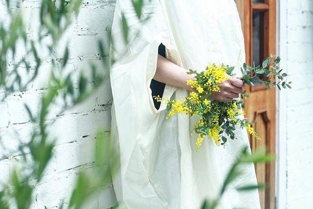 3月のレッスンはミモザです。..「Wreath/Garland/Swag」花材はミモザと葉っぱだけを使ってシンプルに、贅沢に。定番のリースや細長く繋げて壁や天井を彩るガーランド、ざっくり束ねたスワッグ。フレッシュからドライになる過程を愉しめるあなただけのミモザアレンジ。.3/5(Tue.)11:00-/18:30-3/7(Thu.)11:00-/18:30-3/9(Sat.)11:00-/16:30-3/12(Tue.)11:00-/18:30-3/14(Thu.)11:00-/18:30-3/16(Sat.)11:00-/16:30-..「Bouquet」プリプリと愛らしいたっぷりのミモザと、季節の小花をナチュラルに束ねて作るブーケ。花材の配分はお選びいただけます。ミモザだけでコロンとしたブーケを作るもよし、違うお花と合わさった時の風合いを愉しむもよし。.3/19(Tue.)11:00-/18:30-3/21(Thu.)11:00-/18:30-3/23(Sat.)11:00-/16:30-3/26(Tue.)11:00-/18:30-3/28(Thu.)11:00-/18:30-3/30(Sat.)11:00-/16:30-..Cerise〒810-0023 福岡県 福岡市中央区警固2−18−5 Tel/fax 092-733-6373Mail  info@cerise-f.com.1lesson 3,500yen (花材費込)*要予約 3日前までにお問い合わせください。*花材は仕入れ状況により変動することが御座います。*キャンセルはレッスン予定日より3日前迄にご連絡ください。それ以降は花材をお引き取りいただくか完成品をお買い上げいただきます。お引き取りにはご連絡いただいてから2日後までにご来店ください。.#flowerlesson #cerise #警固 #rossarossa #ミモザ #dryflower #bouquet #wreath #garland #swag